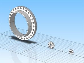 CEA Systems: Pressure Vessel Design